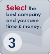Select the best Call Center Service